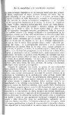 Leopoldo Marechal: De la metafísica a la revolución nacional - Page 5