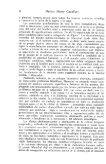 Leopoldo Marechal: De la metafísica a la revolución nacional - Page 6