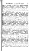 Leopoldo Marechal: De la metafísica a la revolución nacional - Page 7