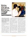 Edición Completa - Universidad de la Américas, Ciudad de México - Page 3