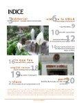 Edición Completa - Universidad de la Américas, Ciudad de México - Page 4