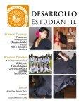 Edición Completa - Universidad de la Américas, Ciudad de México - Page 5