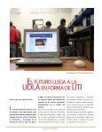 Edición Completa - Universidad de la Américas, Ciudad de México - Page 6