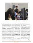 Edición Completa - Universidad de la Américas, Ciudad de México - Page 7