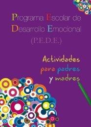 2011-11_Cuaderno_Padres1