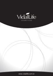 catalogo vidallife virtual.cdr