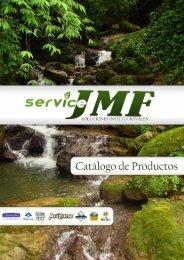 Untitled - Service JMF