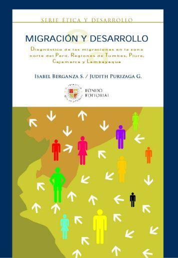Migración y desarrollo - cpalsj.org