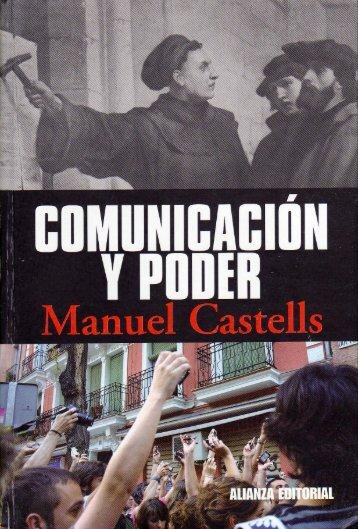 COMUNICACIÓN Y PODER - Holismo Planetario en la Web