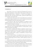 causas e consequências da evasão escolar - UFPB Virtual ... - Page 2
