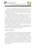 causas e consequências da evasão escolar - UFPB Virtual ... - Page 3