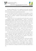 causas e consequências da evasão escolar - UFPB Virtual ... - Page 4
