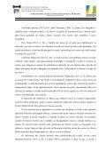 causas e consequências da evasão escolar - UFPB Virtual ... - Page 5