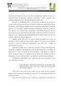 causas e consequências da evasão escolar - UFPB Virtual ... - Page 6
