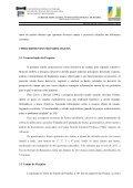 causas e consequências da evasão escolar - UFPB Virtual ... - Page 7