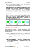 Descarga - IES Izpisúa Belmonte - Page 3