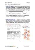 Descarga - IES Izpisúa Belmonte - Page 6