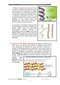 Descarga - IES Izpisúa Belmonte - Page 7