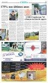 Bairro Castelo sofre com o crescimento desordenado - Page 5