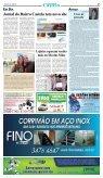 Bairro Castelo sofre com o crescimento desordenado - Page 7