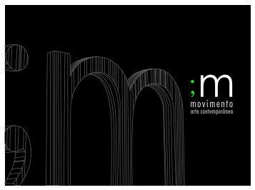 portfolio - Galeria Movimento