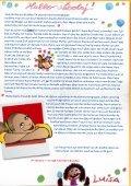 Projekt - Adveniat - Seite 2