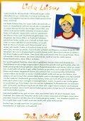 Projekt - Adveniat - Seite 3