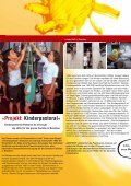 Projekt - Adveniat - Seite 5