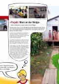 Projekt - Adveniat - Seite 6