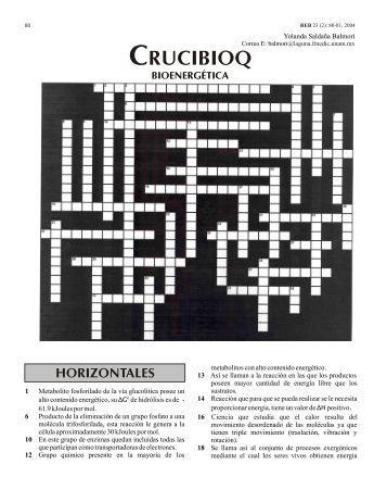 UNAM LA DE ORGANICA LEY PDF