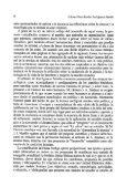 Serie Universitaria Azul Vol 164_2003.pdf - Universidad de Navarra - Page 7