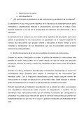 Cuestionario Paralelismo - Page 4