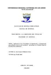 Villafuerte Alex IS0109.pdf - Mail