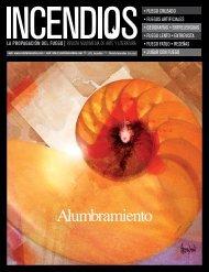 Descarga PDF - Revista Incendios