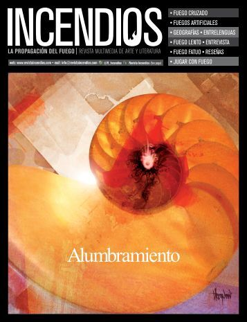 Descarga PDF - Revista Incendios