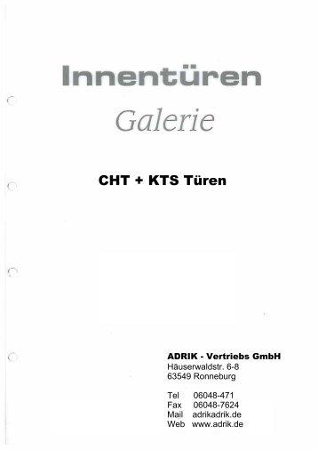 PDF-8MB - Adrik GmbH