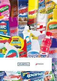 descargar catálogo de productos - atlantis sa