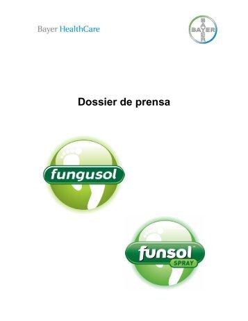 Dossier de prensa - Bayer Prensa