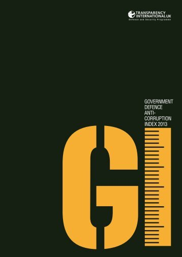 GI-2013-Main-Report-Phase-04