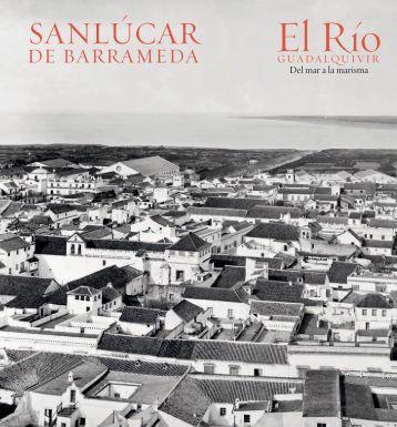 ver documento - Junta de Andalucía