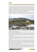 Incidencia-socioeconomica-y-ambiental-de-las-Carreras-por - Fedme - Page 6