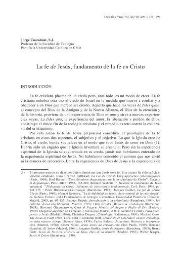 Ver/Abrir - Repositorio UC - Pontificia Universidad Católica de Chile