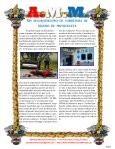Download - Adventist Motorcycle Ministry - Page 5