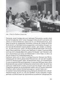 8. Dialog - ADS-Grenzfriedensbund eV, Arbeitsgemeinschaft ... - Page 5