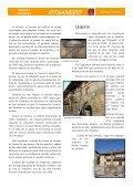 Recorrido por Urkiola - Elorrioko Udala - Page 7