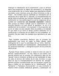 CONCEPCIÓN FREUDIANA DE LA SUBLIMACIÓN - AmaWebs - Page 4