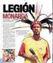 recibimos al atlante ¡y vamos con todo por los ... - Monarcas Morelia - Page 4