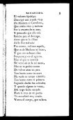POEsíAS ESCOGIDAS - Page 7