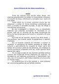 PRIMERA PARTE - Page 5