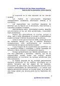 PRIMERA PARTE - Page 6